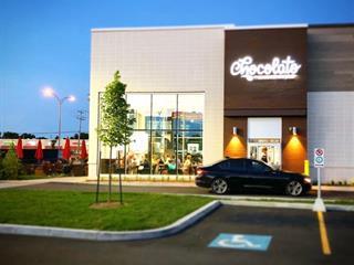 Business for sale in Brossard, Montérégie, 7240, boulevard  Taschereau, 12101039 - Centris.ca