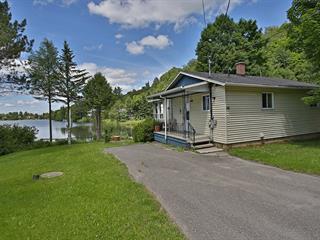 Maison à vendre à Saint-Herménégilde, Estrie, 1217, Chemin du Lac-Lippé Sud, 11922572 - Centris.ca