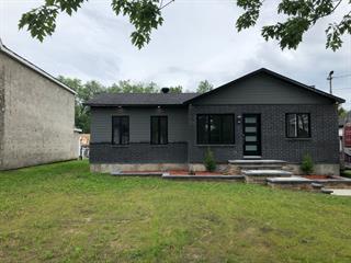 Maison à vendre à Laval (Saint-François), Laval, 320, Place des Ormes, 27519774 - Centris.ca