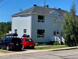 House for sale in Baie-Comeau, Côte-Nord, 181, Avenue  Laval, 12946475 - Centris.ca