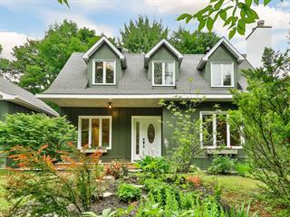 Maison à vendre à Piedmont, Laurentides, 531, Chemin des Cèdres, 27637738 - Centris.ca