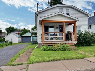 House for sale in Cowansville, Montérégie, 130, Rue  Larocque, 21216476 - Centris.ca