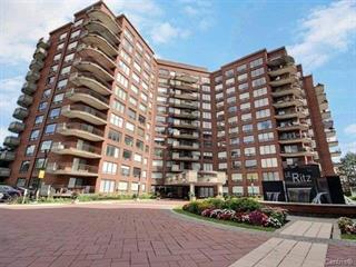 Condo à vendre à Côte-Saint-Luc, Montréal (Île), 5900, boulevard  Cavendish, app. 1109, 13141483 - Centris.ca