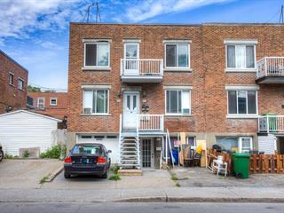 Triplex à vendre à Montréal (Mercier/Hochelaga-Maisonneuve), Montréal (Île), 9475 - 9479, Rue  Hochelaga, 11042012 - Centris.ca