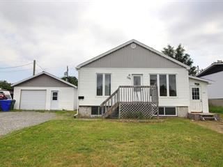 Duplex for sale in Val-d'Or, Abitibi-Témiscamingue, 261Z - 261A, Place  Jacola, 12772553 - Centris.ca