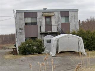 Maison à vendre à Blainville, Laurentides, 2464, Montée  Gagnon, 21478212 - Centris.ca