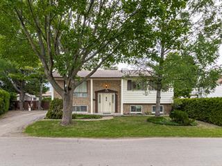 House for sale in Saint-Eustache, Laurentides, 118, Rue  Hélène, 20689648 - Centris.ca