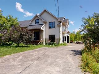 House for sale in Terrebonne (Terrebonne), Lanaudière, 4703 - 4705, Montée  Gagnon, 9264753 - Centris.ca