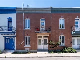 Duplex for sale in Montréal (Le Plateau-Mont-Royal), Montréal (Island), 4388, Rue  Drolet, 26542384 - Centris.ca