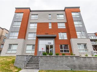 Condo for sale in Brossard, Montérégie, 7255, Rue de Lunan, apt. 324, 26722818 - Centris.ca