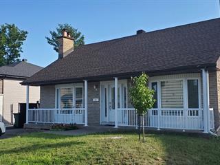 House for sale in Saint-Eustache, Laurentides, 208, Rue  Louise, 22638098 - Centris.ca