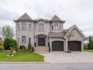 House for sale in Kirkland, Montréal (Island), 18181, boulevard  Elkas, 11049286 - Centris.ca