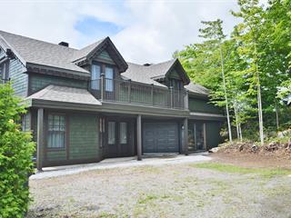 House for sale in Fossambault-sur-le-Lac, Capitale-Nationale, 4, 26e Rue, 21226694 - Centris.ca