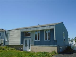 Maison à vendre à La Pocatière, Bas-Saint-Laurent, 940, Avenue  Gagné, 27926686 - Centris.ca