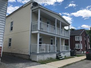 Quadruplex for sale in Saint-Hyacinthe, Montérégie, 450, Avenue  Brodeur, 18841316 - Centris.ca
