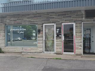 Commercial unit for rent in Longueuil (Saint-Hubert), Montérégie, 2030, boulevard  Édouard, 26440814 - Centris.ca