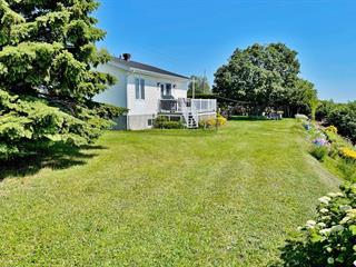 Maison à vendre à L'Isle-aux-Coudres, Capitale-Nationale, 258, Chemin de La Baleine, 19491387 - Centris.ca