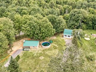 Duplex for sale in L'Assomption, Lanaudière, 14Z - 15Z, Chemin du Domaine-Martel, 10675008 - Centris.ca