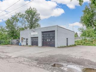 Bâtisse industrielle à vendre à Saint-Eustache, Laurentides, 124, Rue de la Forge, 26426677 - Centris.ca