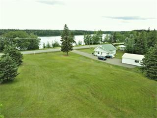 Terre à vendre à Saint-Félicien, Saguenay/Lac-Saint-Jean, Route  Saint-Eusèbe, 11254372 - Centris.ca