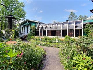 Maison à vendre à Magog, Estrie, 19, Rue du Domaine, app. LOT 47, 21690802 - Centris.ca