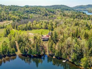 Maison à vendre à Val-des-Bois, Outaouais, 146, Montée  Larocque, 28971885 - Centris.ca