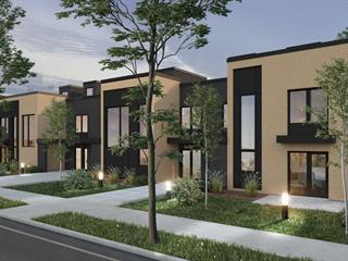 Maison à vendre à Montréal-Est, Montréal (Île), 111, Avenue  Saint-Cyr, 28403373 - Centris.ca