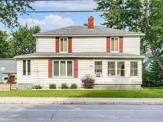 Maison à vendre à Saint-Sébastien (Montérégie), Montérégie, 148, Rang de la Baie, 27371068 - Centris.ca