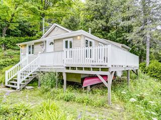 Maison à vendre à La Pêche, Outaouais, 55, Chemin  Pilon, 21065661 - Centris.ca