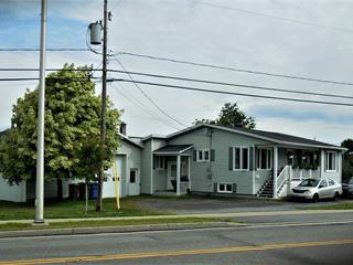 Maison à vendre à Montmagny, Chaudière-Appalaches, 329, boulevard  Taché Est, 11195687 - Centris.ca