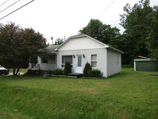House for sale in Déléage, Outaouais, 276, Route  107, 13204589 - Centris.ca