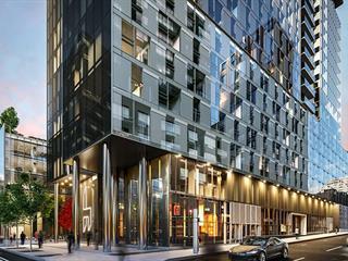 Condo / Apartment for rent in Montréal (Ville-Marie), Montréal (Island), 1020, Rue  De Bleury, apt. 2405, 22798874 - Centris.ca