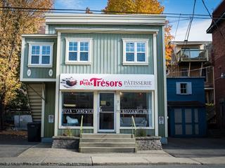 Triplex à vendre à Granby, Montérégie, 3 - 7, Rue  Court, 10225131 - Centris.ca