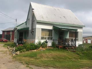 Maison à vendre à Saint-Ubalde, Capitale-Nationale, 231, Route  363 Sud, 15287750 - Centris.ca