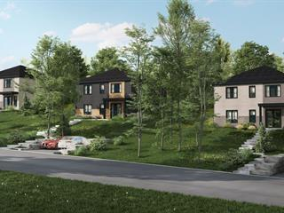 Lot for sale in Rawdon, Lanaudière, Rue  Yves-Thériault, 9829698 - Centris.ca