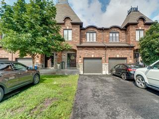 House for sale in Gatineau (Aylmer), Outaouais, 39, Rue du Glenbow, 19814099 - Centris.ca
