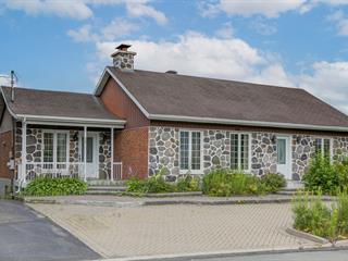 Maison à vendre à Saint-Joseph-de-Beauce, Chaudière-Appalaches, 960, Avenue  Boulet, 10106127 - Centris.ca