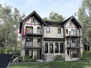 Condo for sale in Salaberry-de-Valleyfield, Montérégie, 110F, boulevard du Bord-de-l'Eau, apt. 3, 17959041 - Centris.ca