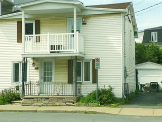 Duplex à vendre à Sorel-Tracy, Montérégie, 135 - 135A, Avenue de l'Hôtel-Dieu, 28141462 - Centris.ca