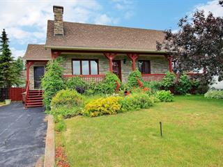 House for sale in Rouyn-Noranda, Abitibi-Témiscamingue, 30, Avenue  Gauthier, 14549402 - Centris.ca