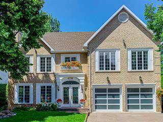 House for sale in Saint-Augustin-de-Desmaures, Capitale-Nationale, 4732, Rue de la Sarcelle, 27705490 - Centris.ca