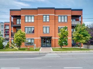 Condo à vendre à Longueuil (Le Vieux-Longueuil), Montérégie, 15, boulevard  Vauquelin, app. 106, 27072334 - Centris.ca