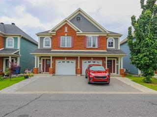 Maison à vendre à Mont-Saint-Hilaire, Montérégie, 535, Rue  Magloire-Laflamme, 21595308 - Centris.ca