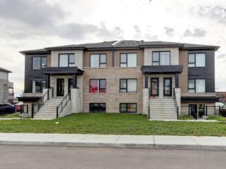 Income properties for sale in Saint-Jérôme, Laurentides, 917Z - 931Z, Rue de la Passion, 21620680 - Centris.ca