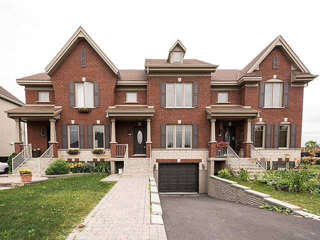 Maison à vendre à Candiac, Montérégie, 121, Avenue des Flandres, 22799525 - Centris.ca