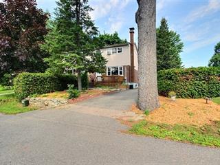 Maison à vendre à Lorraine, Laurentides, 36, Avenue de Baccarat, 19377710 - Centris.ca