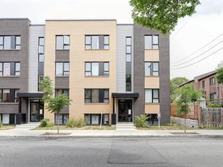 Condo à vendre à Montréal (Ville-Marie), Montréal (Île), 2201, Rue  Lespérance, app. 101, 26997578 - Centris.ca