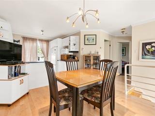 House for sale in Lavaltrie, Lanaudière, 963, Rue  Rosalie-Cadron, 14518146 - Centris.ca