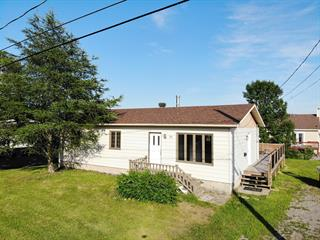 House for sale in L'Islet, Chaudière-Appalaches, 50, 10e Rue, 18402484 - Centris.ca