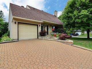 Maison à vendre à Longueuil (Le Vieux-Longueuil), Montérégie, 224, Rue du Ruisseau, 9536561 - Centris.ca
